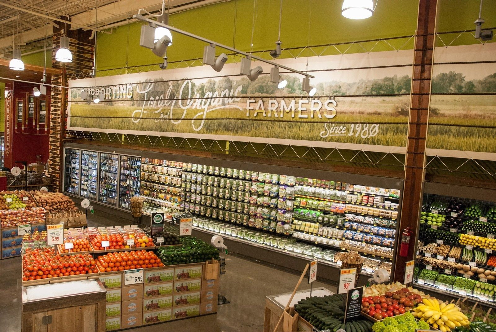 Bmnstoreopeningproduce1x3 whole food recipes retail