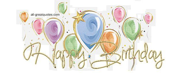 Beautiful Happy Birthday Cards For Facebook Free Ecards