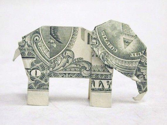 Республиканцы для финансирования кампании реформ: Линдси Грэм, Крис Кристи, и Тед Крус - Atlantic