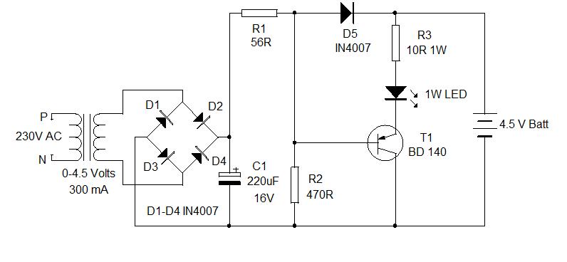 LED Light Sources #lightemittingdiode