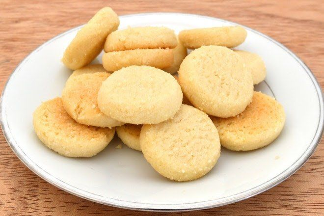 Highlander Biscuits Netmums Recipe Easy Meals For Kids Christmas Recipes Easy Christmas Lunch Recipes