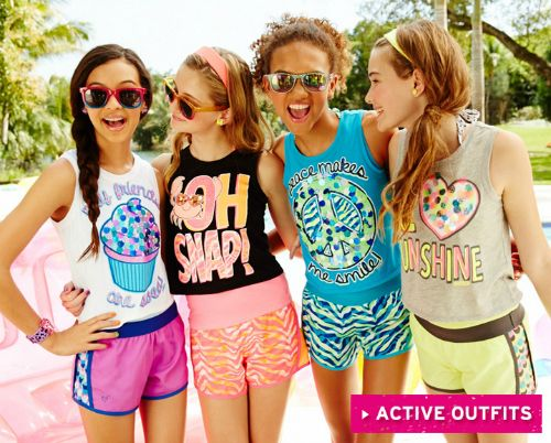 shop for summer clothes - Kids Clothes Zone