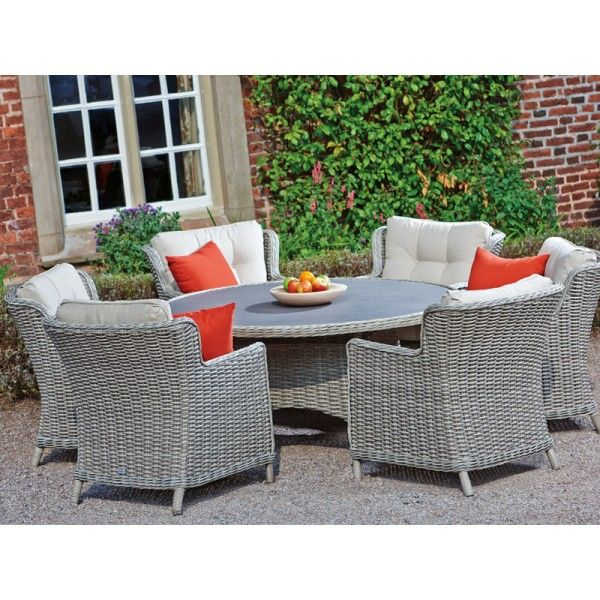 Get High Quality Bellagio Garden Furniture In London With 2 Years Warranty.  Choose From The