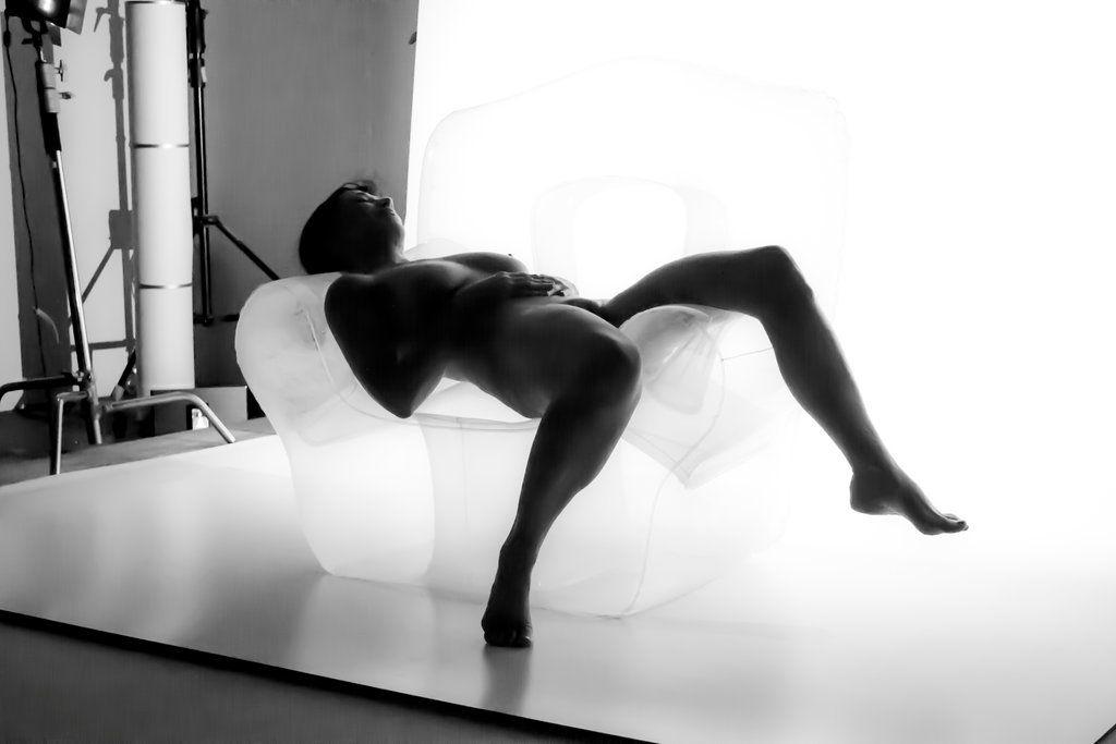 Silhouette (30) by secondgemini.deviantart.com on @DeviantArt
