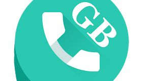 How To Install Gbwhatsapp On Your Android Device Download Whatsapp Plus Mobile Phone Application Simple Mobile Android
