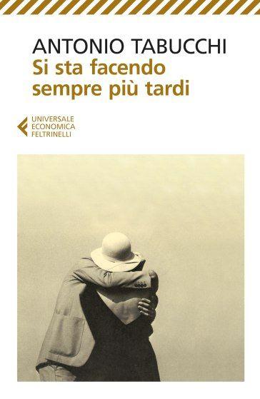 """""""Morivamo di freddo"""": dopo l'e-book, arriva il cartaceo – Francesco Feola"""