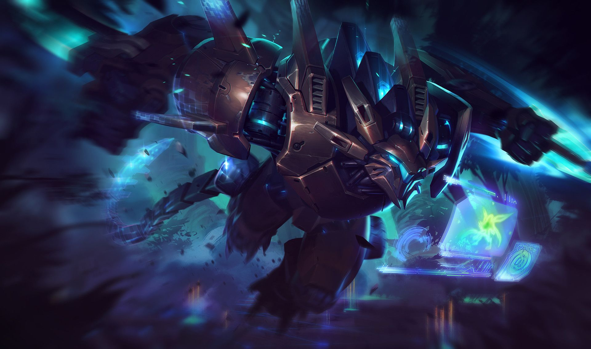 Artstation Rengar League Of Legends Jojo So League Of