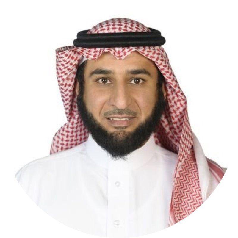 الدكتور أنس التويجري مديرا لمركز التطوير والتنمية بجامعة الملك سعود Http Mnaspat Com 4854 مناسبات Winter Hats Fashion Newsboy