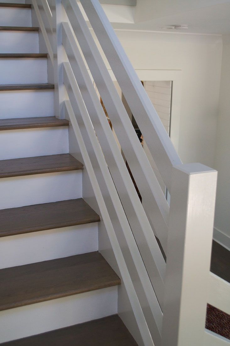 Lighting Basement Washroom Stairs: Front Entry In 2019