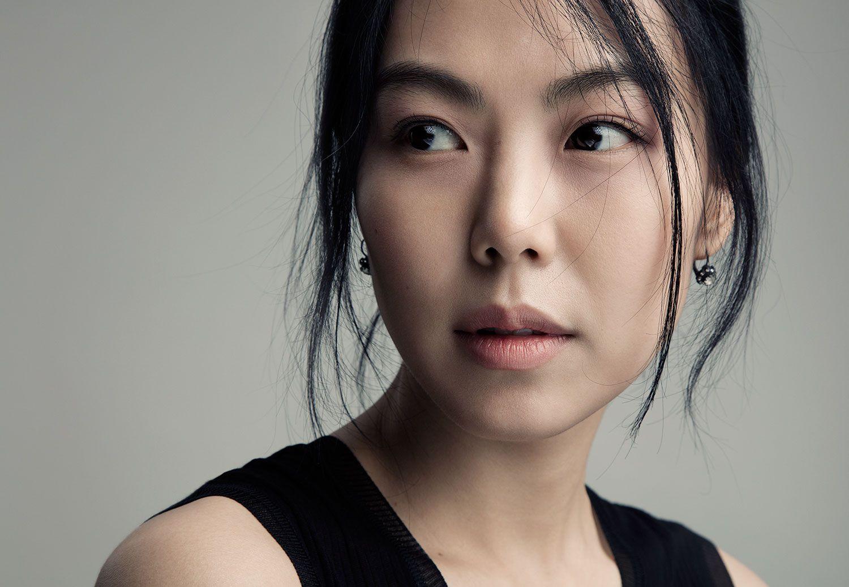 Min-hee Kim Nude Photos 27