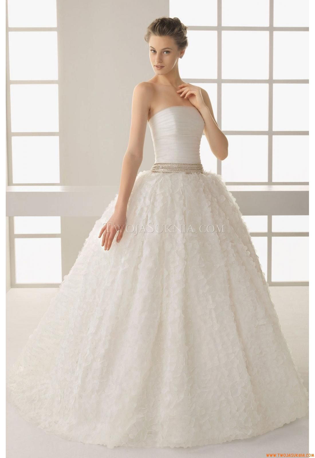 Pockets Wedding Dresses Wedding Dresses Wedding Dresses Nz Inexpensive Bridesmaid Dresses