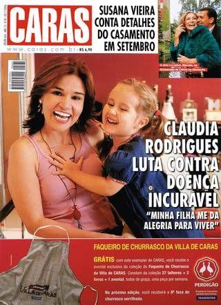 Edição 664 - Julho de 2006