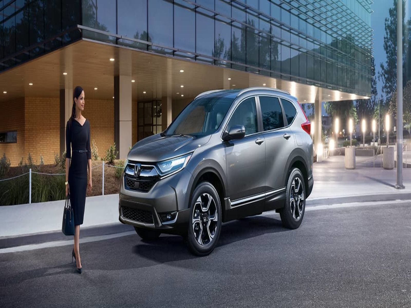 Honda CRV Lease Specials Nj Check more at https//www