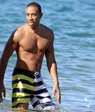 Ludacris sexy