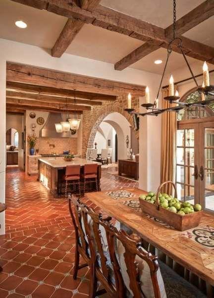 16 Best Ideas Home In 2020 Spanish Style Homes Mediterranean Home Decor Hacienda Style Homes
