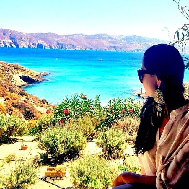 Erica Camargo - Nós na Trip @nosnatrip Um dos lugares ma...Instagram photo   Websta (Webstagram) erica-camargo