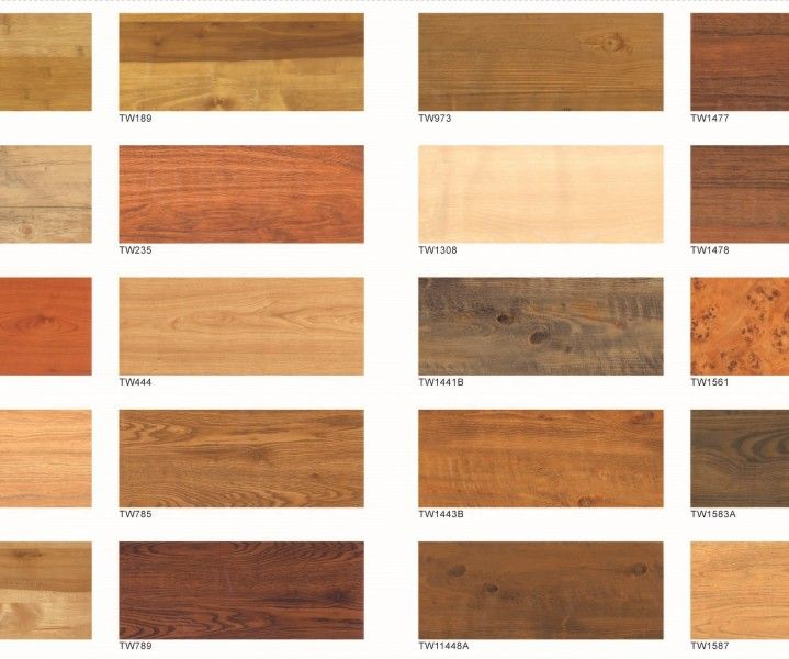 Looking For Vinyl Floor Tiles In Dubai At Woodenflooring Ae Is The Best Place To Searching Get Vinyl Floor Til Best Vinyl Flooring Vinyl Tiles Vinyl Flooring