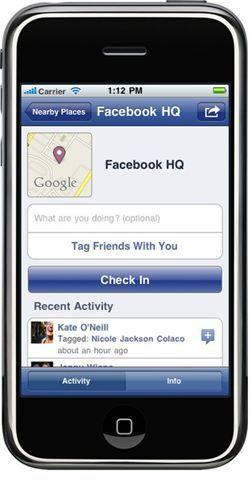 iOS podría integrar pronto Facebook        http://www.europapress.es/portaltic/movilidad/software/noticia-ios-podria-integrar-pronto-facebook-20120531082504.html