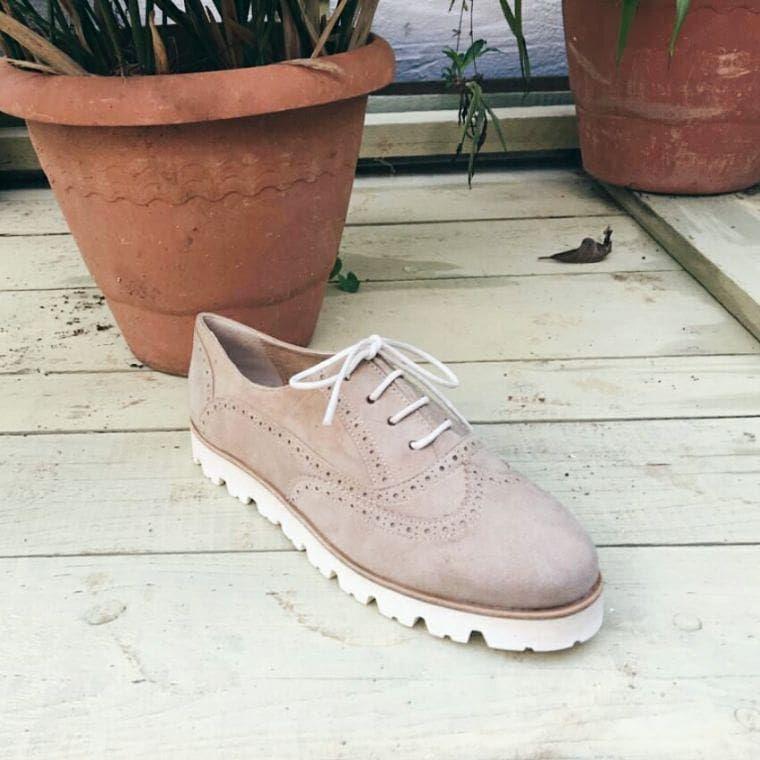 Básicos Que No Te Puedes Perder Guelmi Shoes Abarca Avarques Menorquinas Menorca Sandalias Sandals H Dress Shoes Men Insta Fashion Fashion Shoes