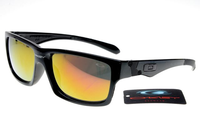 Oakley Sale Sunglasses 3e0k