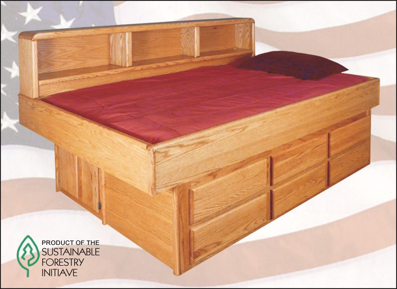 Super Single Waterbed Google Search Water Bed Furniture Bedroom Furniture