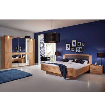 rauch STEFFEN Schlafzimmer-Set (4-tlg) Jetzt bestellen unter   - komplett schlafzimmer günstig