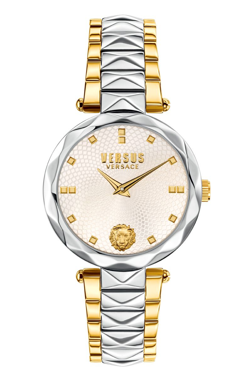 df34a07b3e59 Versus Versace SCD100016 V-Covent Garden   Watches and Jewelry ...
