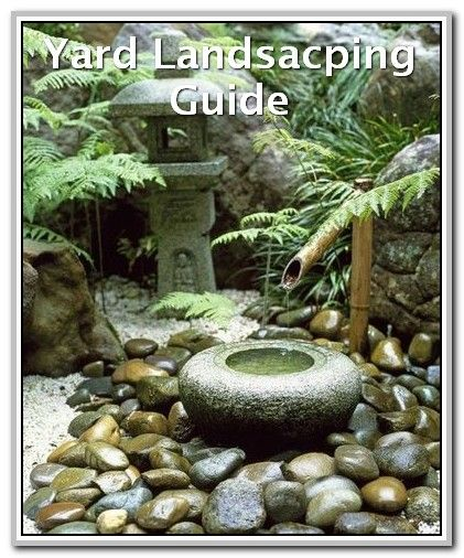 Knowledge About Landscaping - Landscaping Lovers