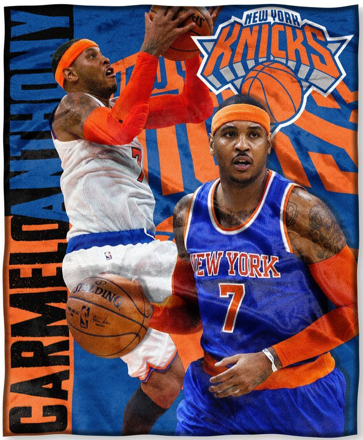 Find the best sports betting tips with us! Nba carmelo