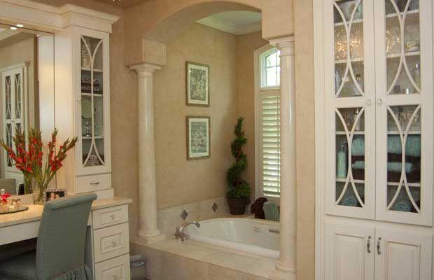 Cabinets Extraordinaire | Sarasota Florida | Kitchen ...
