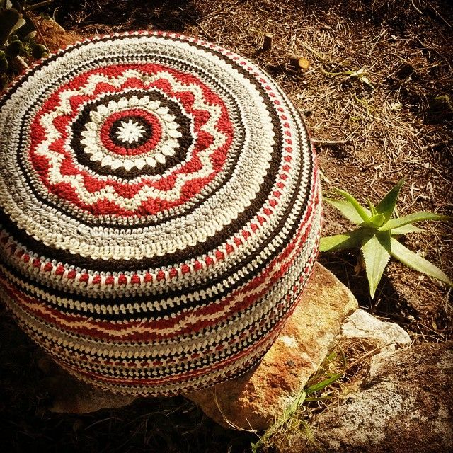 "54 Synes godt om, 12 kommentarer – Elza van Der Merwe (@elzavan912) på Instagram: ""#moveitupfridaycrochet  Favourite. Need to make another. #crochet  #homemade  #crochetconcupiscence"""