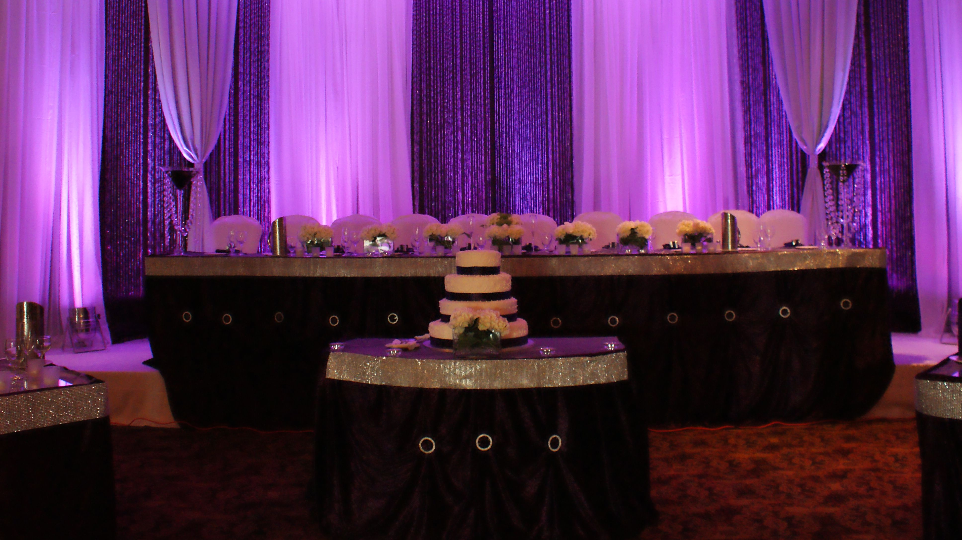 wedding head table decorations download wedding head table decoration ideas in high