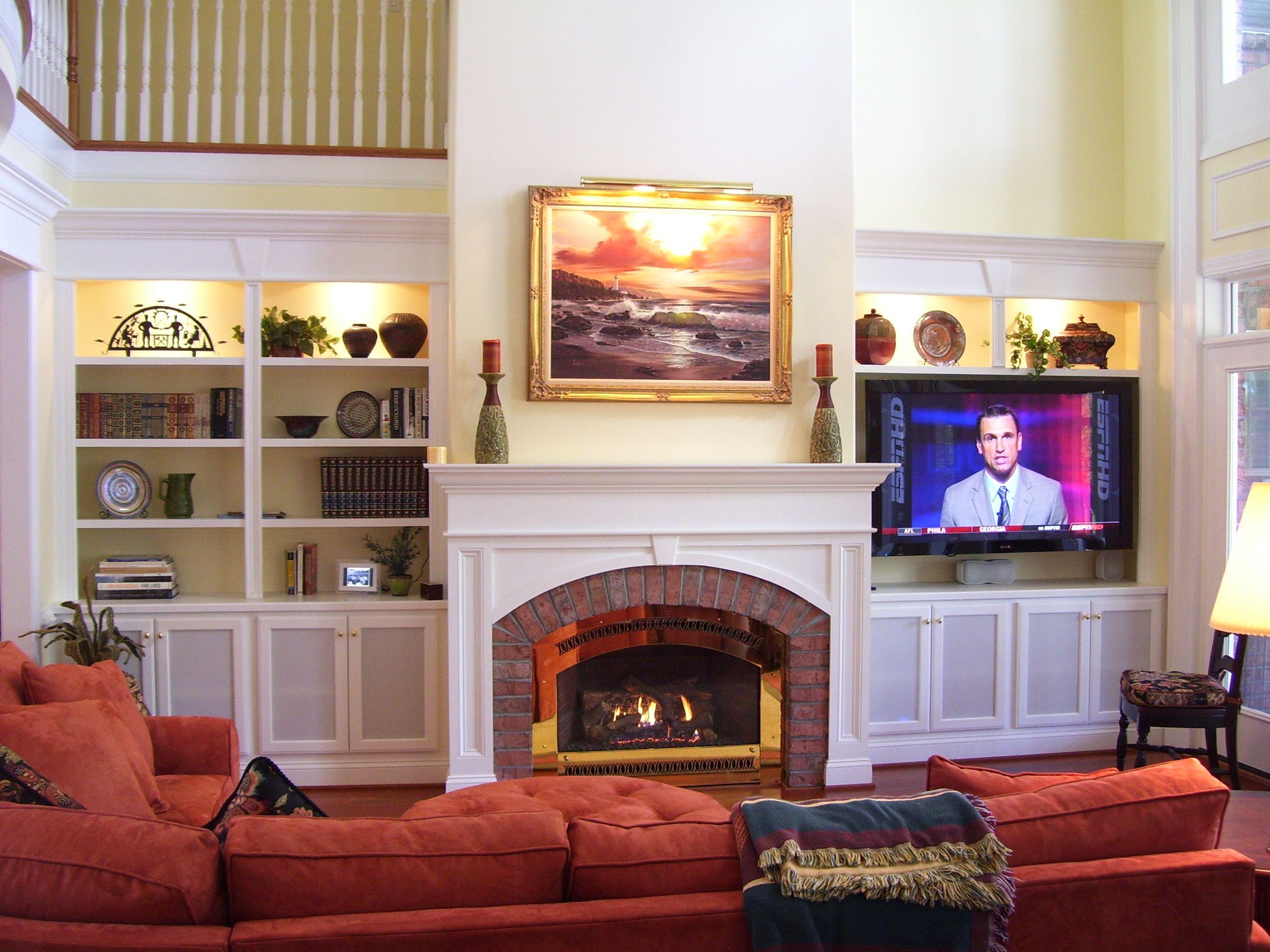 fireplace xtrordinair home design u0026 interior design