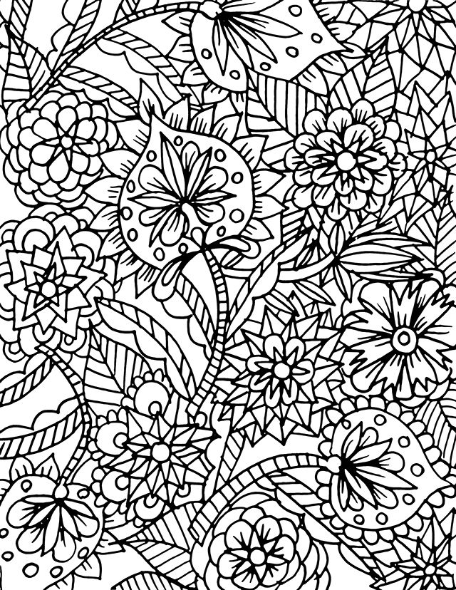Here Is This Weeks Coloring Page Download A Copy Of HERE HAPPY COLORING