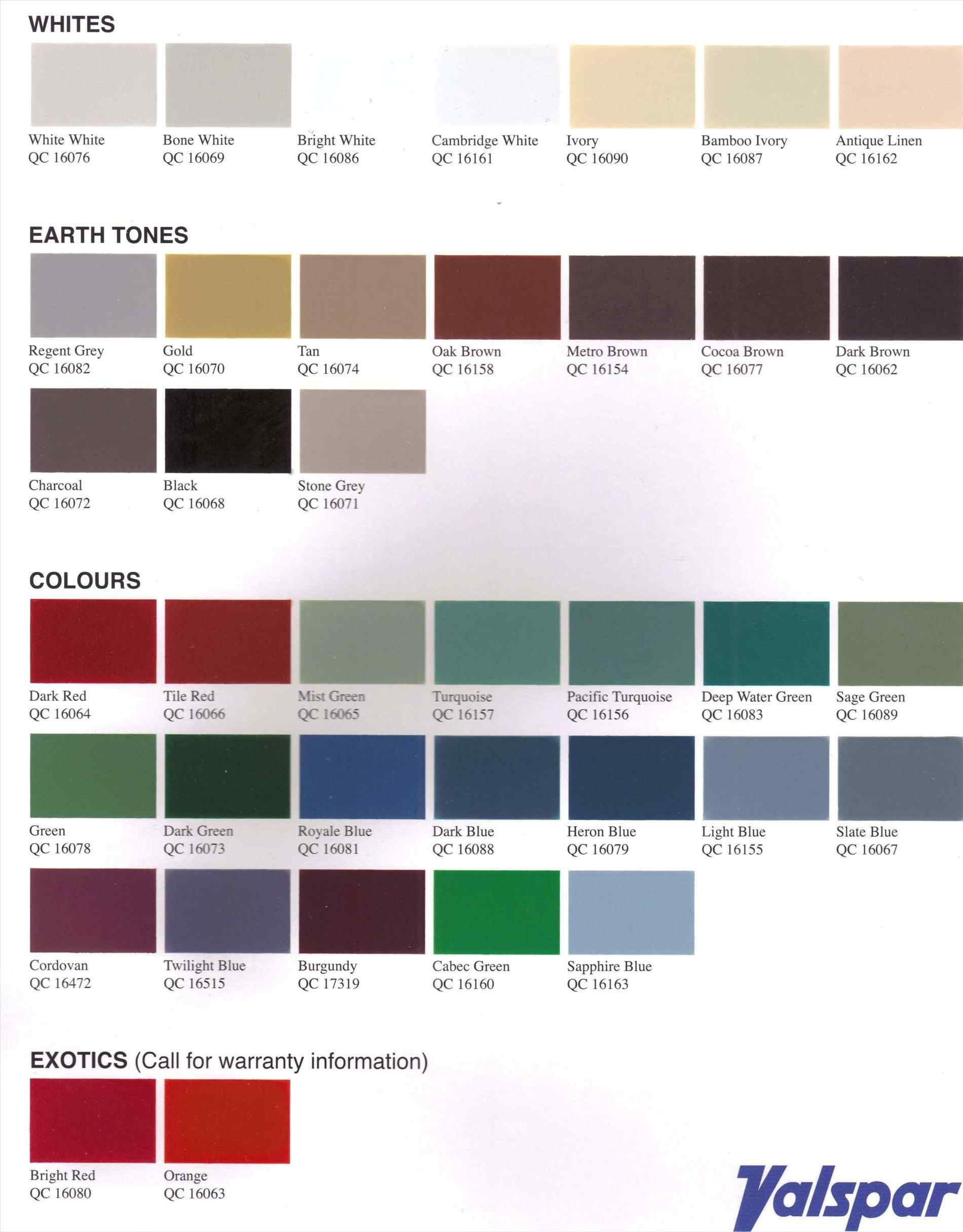 Metal Roof Colours Home Roof Ideas Metal Roof Colors Metal Roof Roof Colors