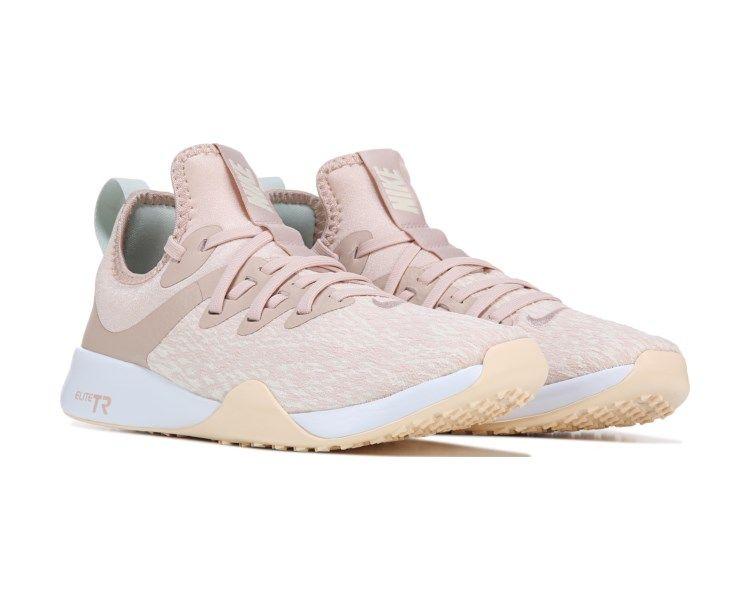 Nike Foundation Elite TR Training Shoe