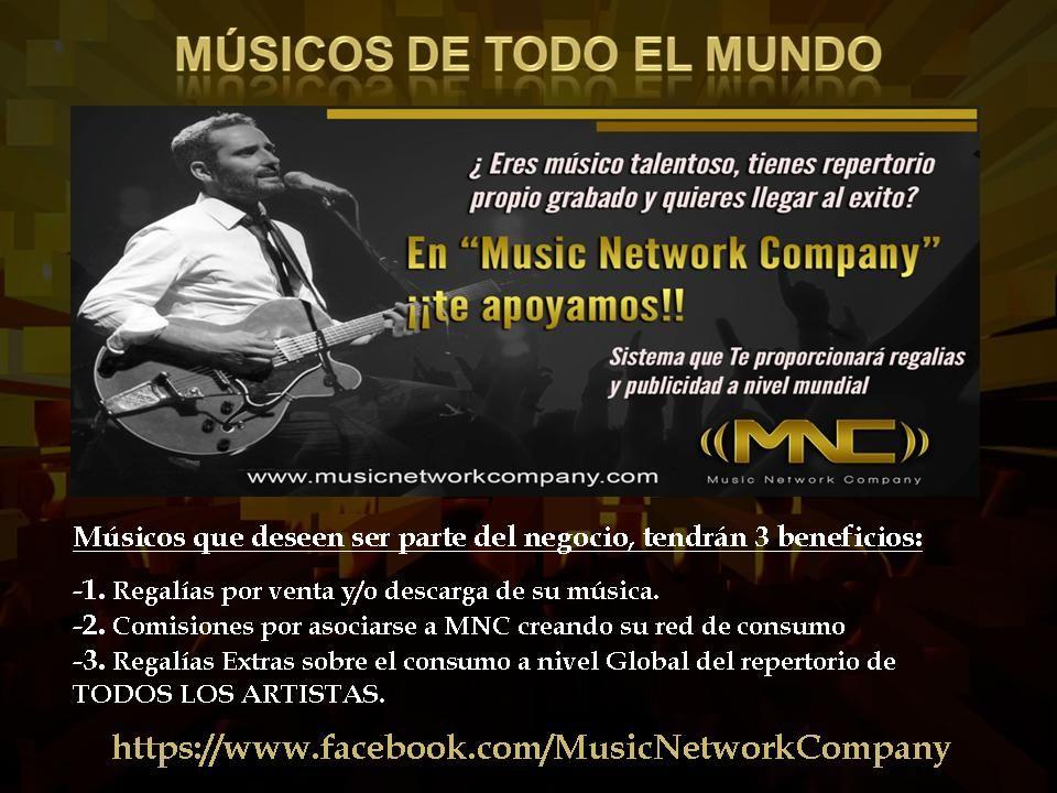 http://my.musicnetworkcompany.com/register?id=davidnetwork