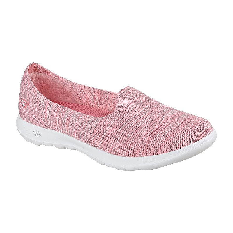 Jcpenney Womens Skechers Shoes, Skechers Outlet Online