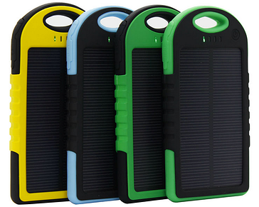 Xsolar The Solar Power Charger Online Leader In Solar Power Packs Solar Power Charger Solar Power Bank Powerbank