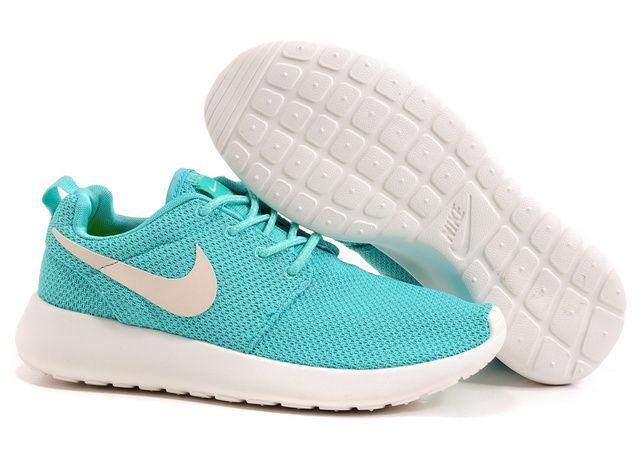 separation shoes 8af7b cb029 Image result for running shoes girls