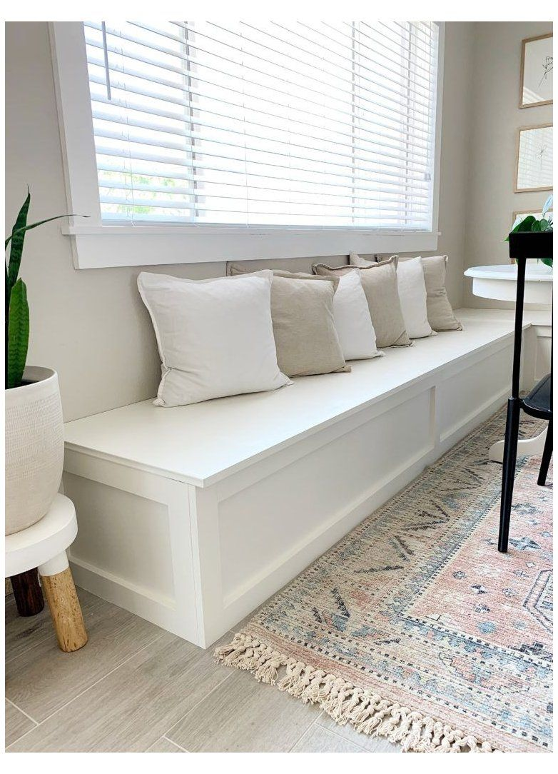 Dining Storage Bench Diningstoragebench How To Build A Banquette Dining Bench Lemon And Dining Room Bench Seating Dining Room Bench Storage Bench Seating Dining room bench with storage