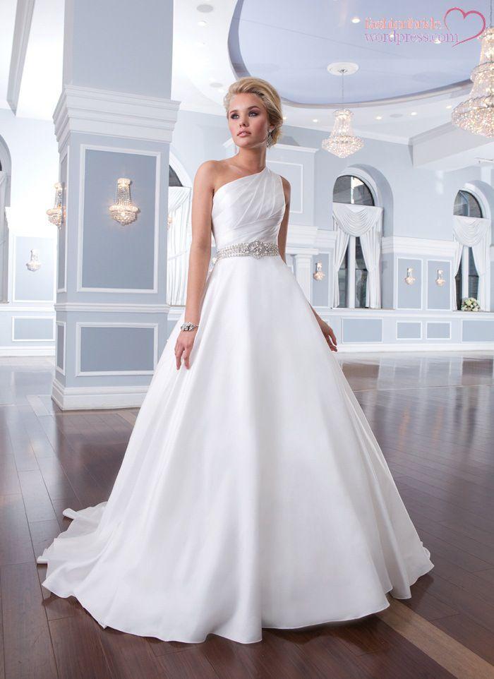 22f1a1bb03 lilian west 2014 spring wedding gowns (90)