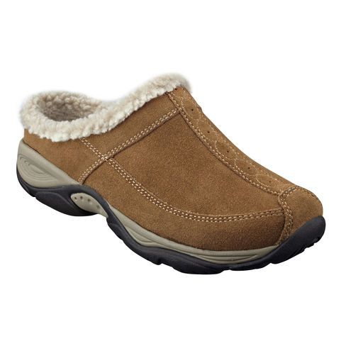 Easy Spirit: Shoes > Clogs > Exchange - Comfortable shoes for women