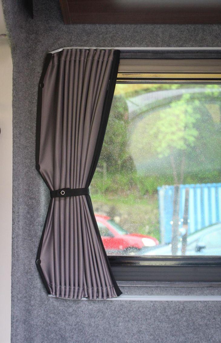Blackout curtains van living blackout curtains curtains