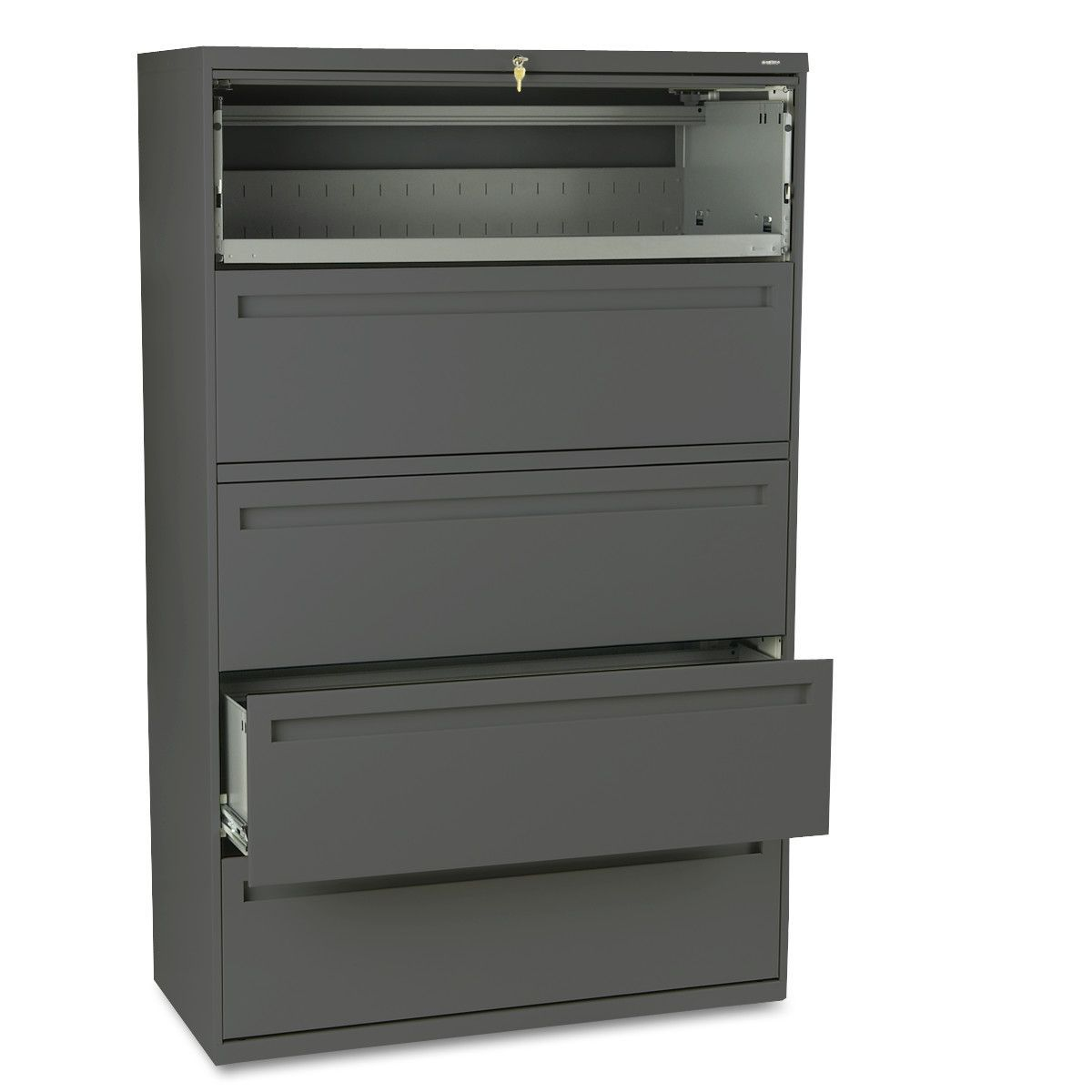 Drawer Vertical Filing Cabinet