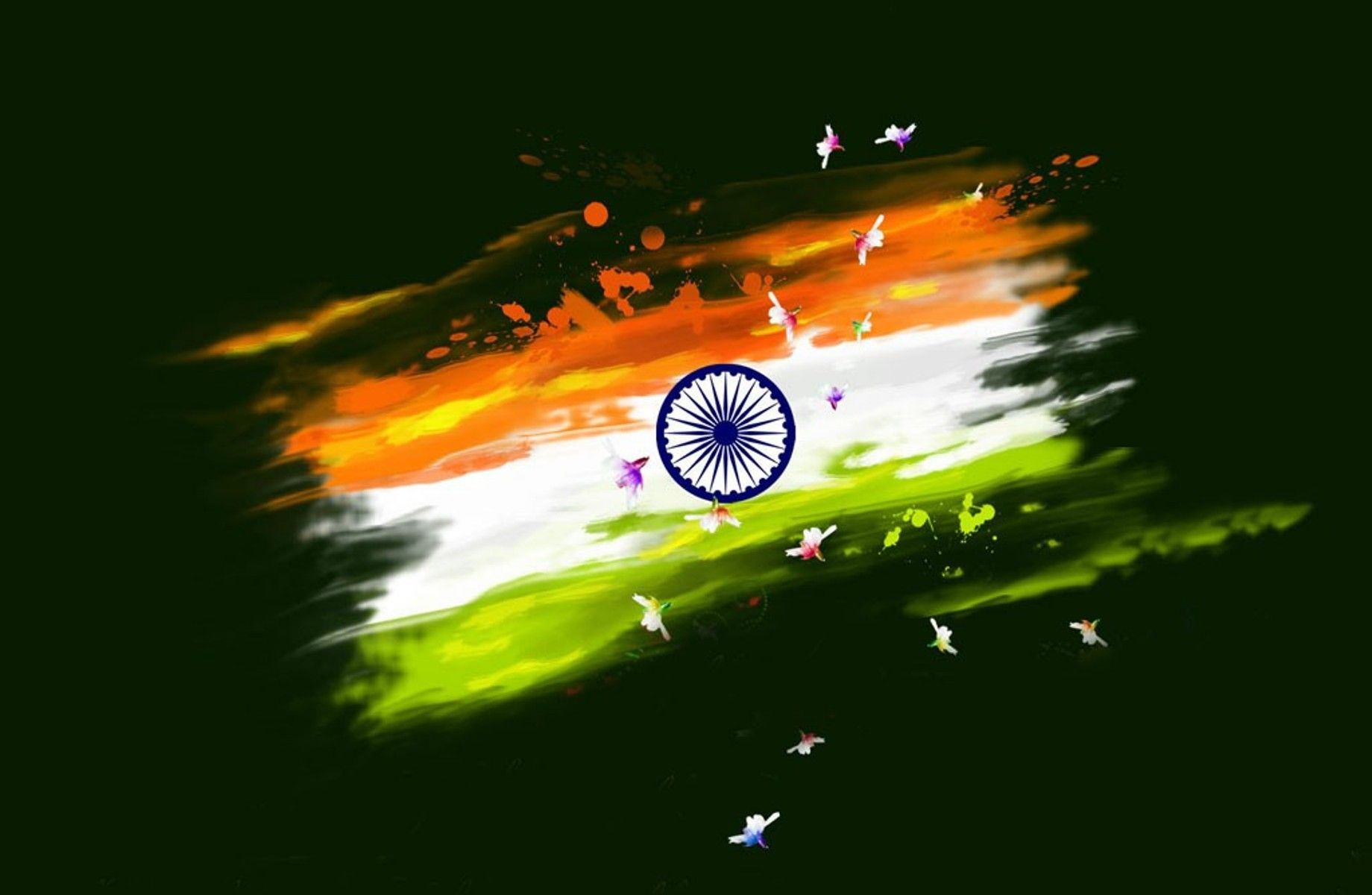 Indian Flag Wallpaper 1080p Life In 2019 Indian Flag Indian