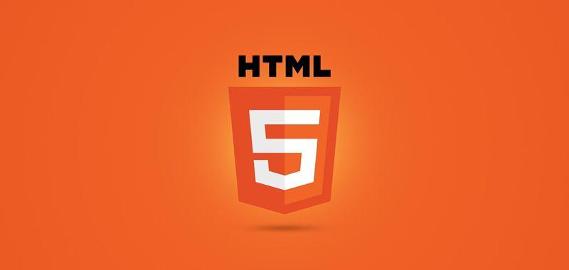 HTML5 nuevas etiquetas, efectos y comportamientos