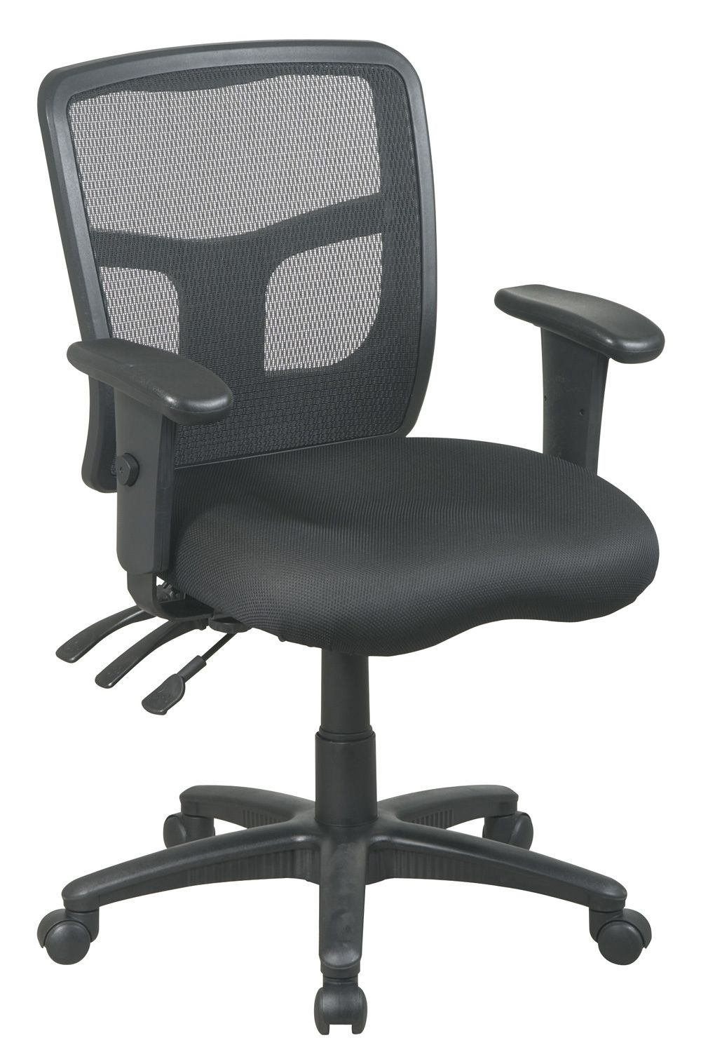 Office Star Task Chair - Home Office Furniture Collections Check more at //  sc 1 st  Pinterest & Office Star Task Chair - Home Office Furniture Collections Check ...