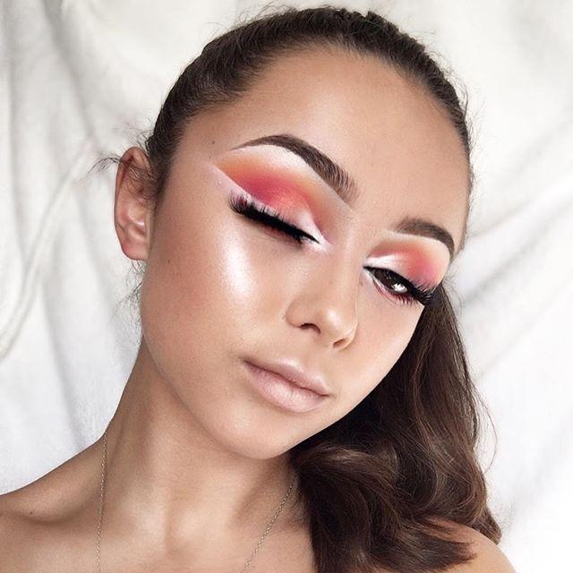 Edit my face online