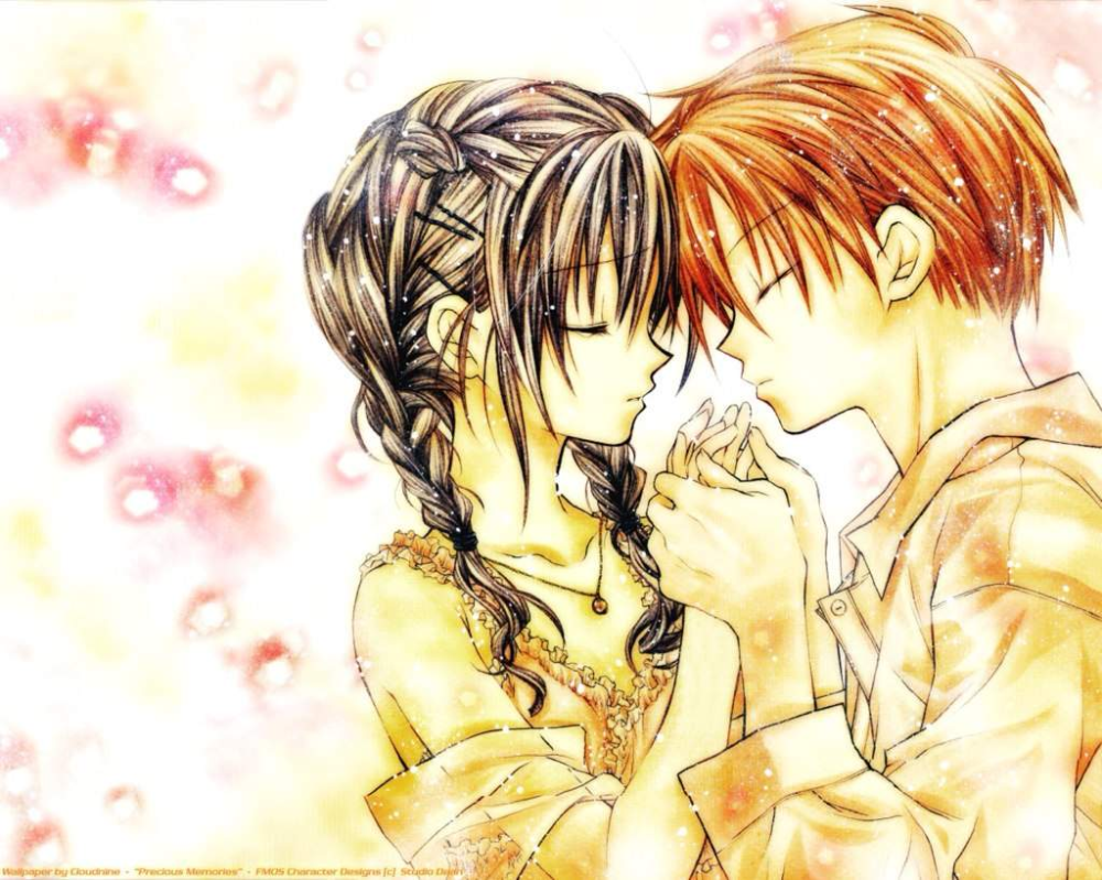 Cute Underated Romance Animes Anime Amino ในปี 2020